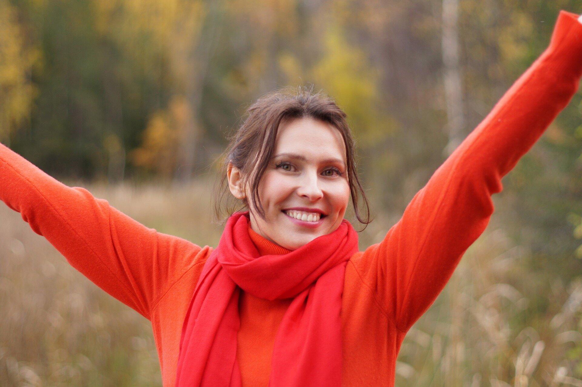 Czym jest stomatologia specjalistyczna?